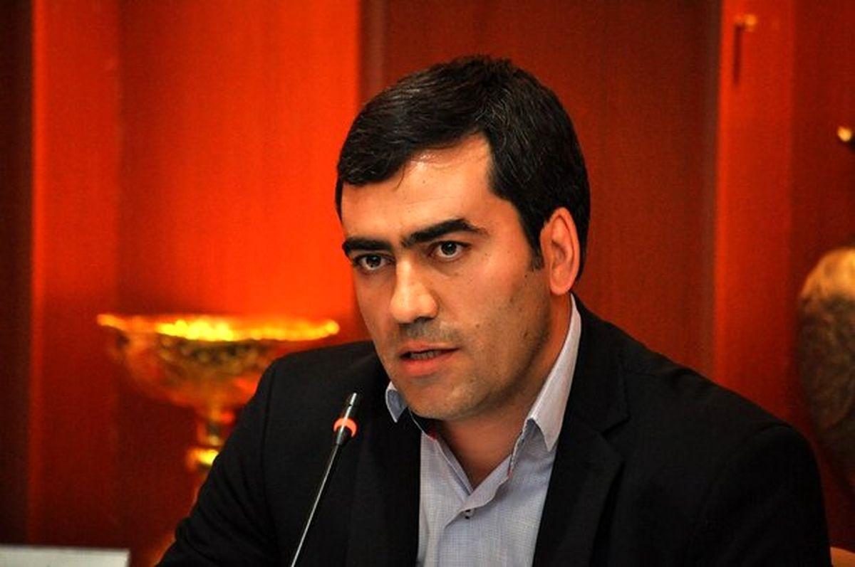 درخشش تالوکاران آذربایجان شرقی در مسابقات مجازی قهرمانی کشور