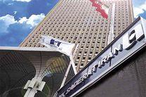مشارکت بانک صادرات ایران در اجرا و تکمیل سی طرح بزرگ
