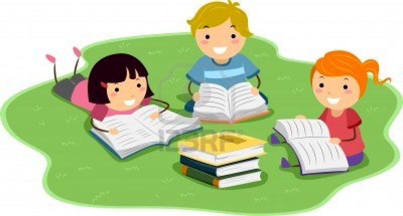 افتتاح شبکه کتاب الکترونیک کودکان ایران در روز جهانی کودک