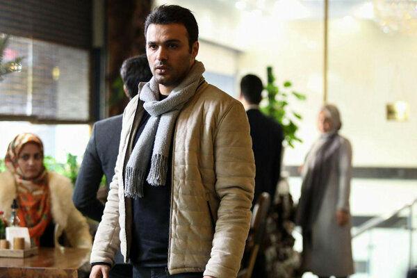 سامان صفاری به جمع بازیگران سریال خانه امن پیوست