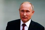 روسیه کارهای زیادی در سوریه انجام داده است