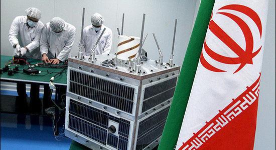 ضرورت تاسیس آزمایشگاه ملی فضایی برای توسعه پروژههای فضایی