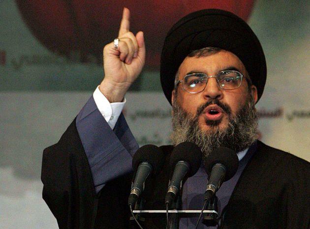 ملت لبنان در برابر هر کسی که بخواهد سخنان تحریکآمیز بزند، خواهد ایستاد