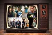 فیلم های سینمایی تلویزیون در آخر هفته مشخص شد