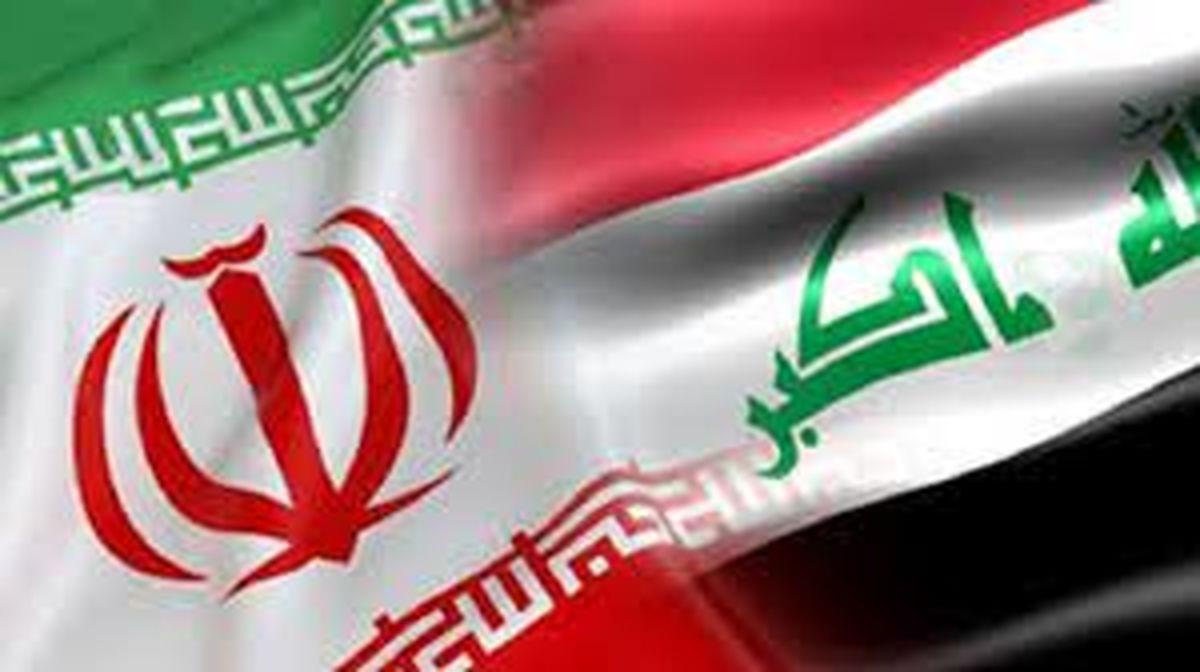 هیات دولت با برقراری مقررات لغو روادید بین ایران و عراق موافقت کردند