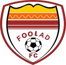 دو مربی تیم فولاد خوزستان کنار گذاشته شدند