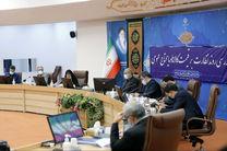 تاکید وزیر کشور بر تشکیل کارگروه نظارت بر قیمت کالاها