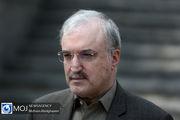 پیوند عضو در ایران با حداقل هزینه انجام می شود