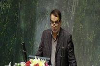 پرداخت 300 هزار تومان کمک هزینه به 20 میلیون ایرانی هنوز تصویب نشده است