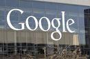اتحادیه اروپا شرکت آمریکایی گوگل را ۲.۷ میلیارد دلار جریمه کرد