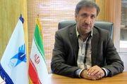 راه اندازی آزمایشگاه مرجع نفت در قشم