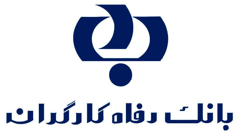 نامگذاری یک شعبه بانک رفاه به نام شهید سردار سلیمانی