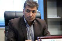 بلوار شهید سپهبد قاسم سلیمانی ایمن میشود