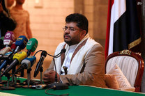 واکنش انصارالله یمن به اظهارات ترامپ در مورد جولان