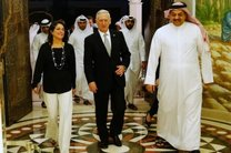 سفیر آمریکا در قطر استعفا کرد