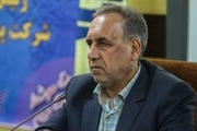 حسین سیستانی فرماندار اصفهان شد