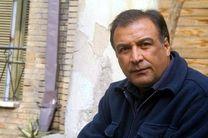 عبدالرضا اکبری به جمع بازیگران سریال «بچه مهندس» پیوست