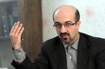 با متخلفین تخریب باغات تهران برخورد جدی باید صورت گیرد