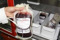 آمادگی 2 پایگاه انتقال خون گیلان در عید قربان