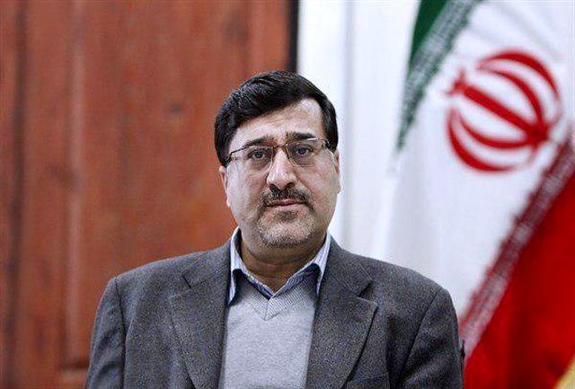 سرپرست شهرداری تهران میلاد حضرت اباعبدالله الحسین(ع) را تبریک گفت