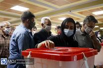 جمعه؛ برگزاری آخرین انتخابات قرن ۱۴ شمسی/ نکاتی که نامزدها باید رعایت کنند