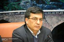 ظرفیت نمایشگاه ها در جهت توسعه اقتصادی کردستان باشد/با نمایشگاه  های بدون مجوز برخورد قانونی می شود