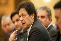 پاکستان و هند نباید دچار اشتباه محاسباتی شوند