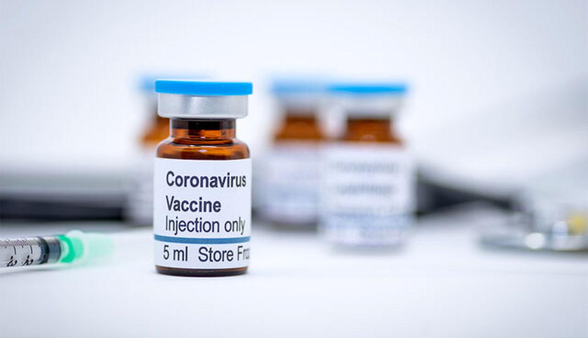 ارزش مجموع واکسن های وارداتی از ابتدا تا کنون اعلام شد
