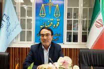 آزادسازی 60 هکتار از اراضی تغییر کاربری شده در بستان آباد