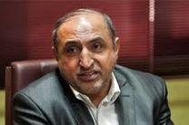 فرماندار تهران: تا آخرین مراجعه کننده اخذ رای ادامه خواهد داشت
