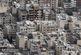 جزئیات پیوست جدید مقررات ساختمان در برابر زلزله