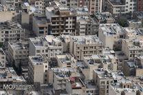 آمار بازار مسکن تهران در اردیبهشت ماه ۹۹