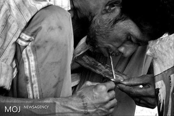۸ نفر بر اثر مسمومیت ناخالصی سرب در تریاک فوت کردند
