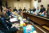 عسل تولیدی کردستان به عنوان یک برند در کشور مطرح است