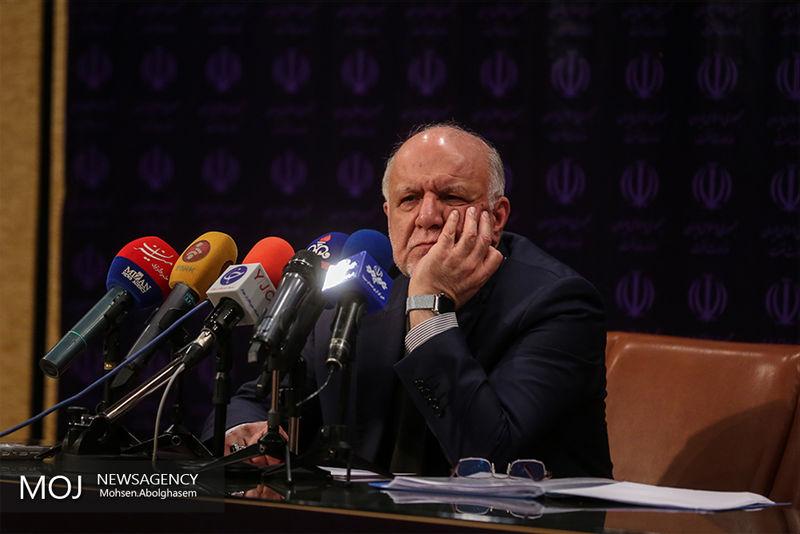 استیضاح وزیر نفت سیاسی نیست/ وزیر نفت توان مقابله با تهدیدها را ندارد