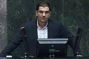 مجلس با دقت انتخابات فدراسیون ها را رصد می کند