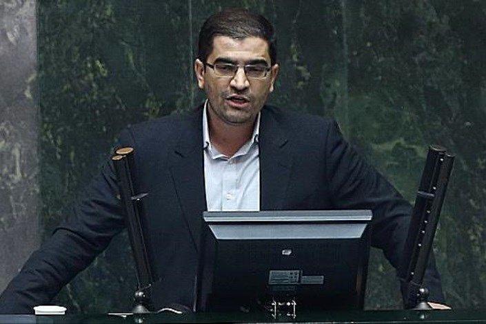 رد مجدد مستثنی شدن شهردار تهران از قانون منع بکارگیری بازنشستگان