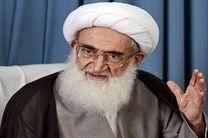 امروز باید در برابر دشمنان کینهتوز استقامت داشته باشیم/عزت و عظمت مسلمانان در گرو جهاد است