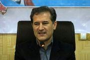 نامگذاری مدارس جدید الاحداث بنام شهدای کردستان