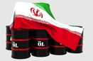 فروش نفت ایران به آسیایی ها دو برابر می شود