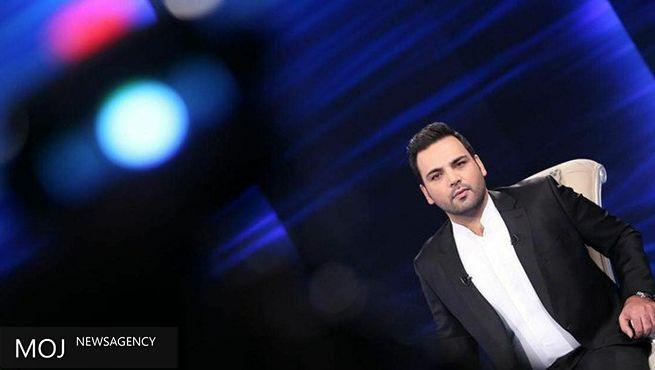 «ماه عسل» جذابترین برنامه سیما در ماه رمضان شد