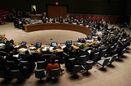 شورای امنیت، کرهشمالی را به تحریمهای تازه تهدید کرد