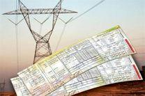 نیاز ایران به سرمایه گذاری 60 میلیارد دلاری در انرژی های نو