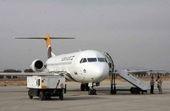 افزایش پرواز به فرودگاه های کوچک در دستور کار است