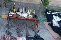 تشریح جزئیات هلاکت 4 نفر از اشرار مسلح در هرمزگان