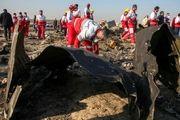 جلسه هیات های ایرانی و اوکراینی درباره سقوط هواپیمای اوکراینی برگزار شد