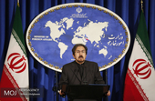 سازوکار مالی ایران و اروپا، با برخی از مشکلات روبروست