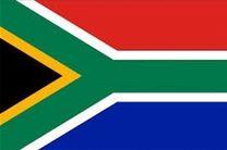 آفریقای جنوبی این پتانسیل را دارد که در روابط دو جانبه مکمل ایران باشد
