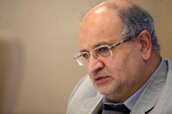 درخواست از وزارت نیرو برای اعمال تخفیف در محاسبه قبوض آب و برق