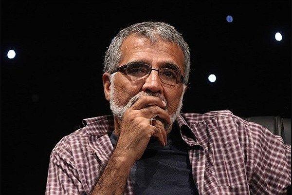 ساخت فیلم رویای فرانسوی توسط بهروز افخمی